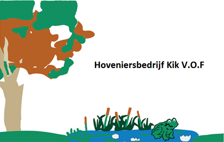 kik online nederland